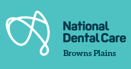 National Dental Care Browns Plains - Dentists Newcastle