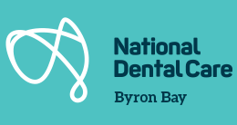 National Dental Care Byron Bay - Dentists Newcastle