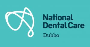 National Dental Care - Dubbo - Dentists Newcastle