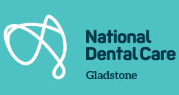 National Dental Care Gladstone - Dentists Newcastle