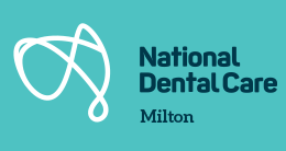 National Dental Care - Milton - Dentists Newcastle