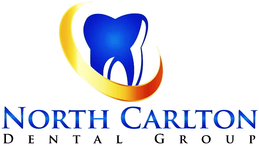 North Carlton Dental Group - Dentists Newcastle