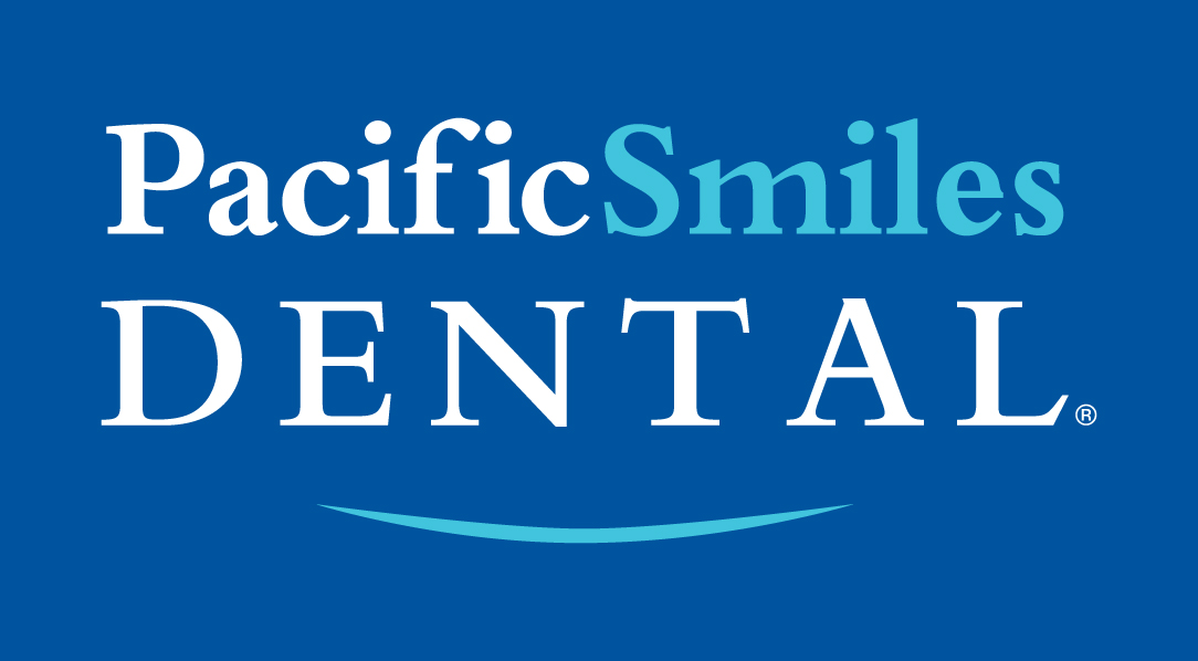 Pacific Smiles Dental Haymarket - Dentists Newcastle