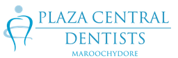 Plaza Central Dentists Maroochydore - Dentists Newcastle
