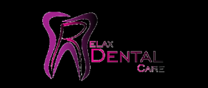 Relax Dental Care - Dentists Newcastle