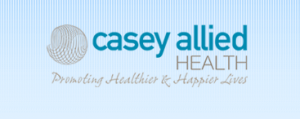 Casey Allied Health Dentistry - Dentists Newcastle