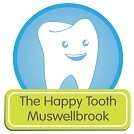 The Happy Tooth Muswellbrook - Dentists Newcastle