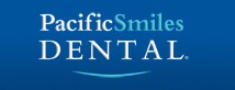 Pacific Smiles Dental Bairnsdale - Dentists Newcastle
