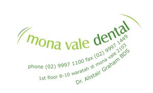 Mona Vale Dental - Dentists Newcastle