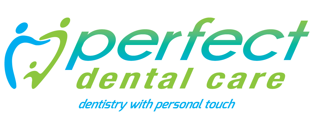 Perfect Dental Care - Dentists Newcastle