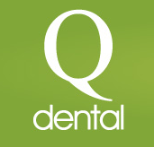 Q Dental Mt Gravatt - Dentists Newcastle