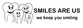 Smiles Are Us Adelaide City - Dentists Newcastle