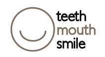 Teeth Mouth Smile - Dentists Newcastle