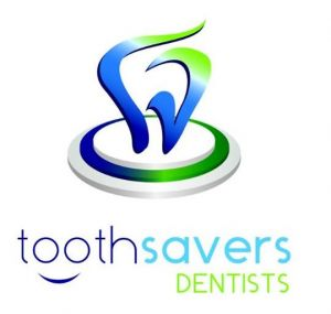 Toothsavers - Dentists Newcastle