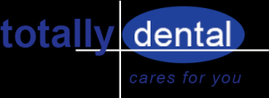 Totally Dental - Dentists Newcastle