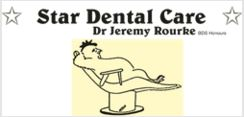 Dr Jeremy Rourke - Dentists Newcastle