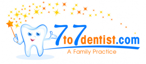 7to7dentist - Dentists Newcastle