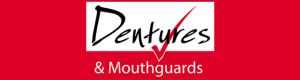 Dentures  Mouthguards - Stephen J. Watchorn - Howrah and New Norfolk - Dentists Newcastle
