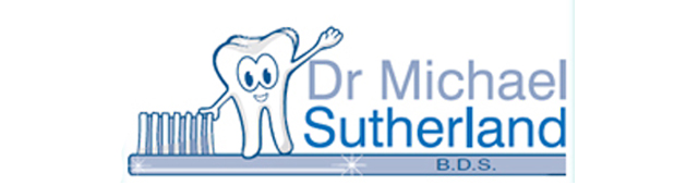 Dr Michael Sutherland - Dentists Newcastle