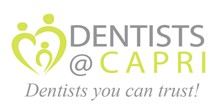 DentistsCapri - Dentists Newcastle