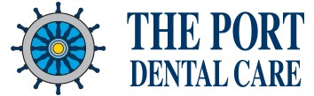 The Port Dental Care - Dentists Newcastle