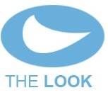 The Look Orthodontics - Seymour - Dentists Newcastle