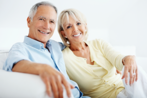 Central Coast Denture Clinic - Dentists Newcastle