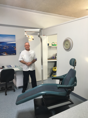 Inverell Denture Clinic - Dentists Newcastle