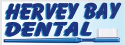 Hervey Bay Hospital - Dentists Newcastle