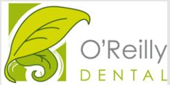 O'Reilly Dental - Dentists Newcastle