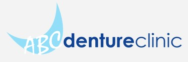 A.B.C. Denture Clinic - Dentists Newcastle