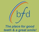 Burnley Family Dentists - Dentists Newcastle