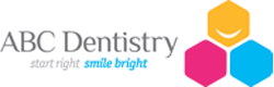 ABC Dentistry - Dentists Newcastle