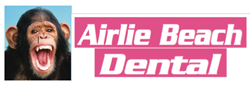 Airlie Beach Dental Surgery - Dentists Newcastle
