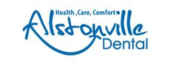 Alstonville Dental - Dentists Newcastle