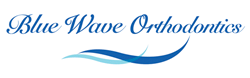 Armstrong David Dr'Blue Wave Orthodontics - Dentists Newcastle