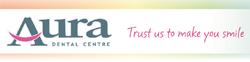 Aura Dental Centre - Dentists Newcastle