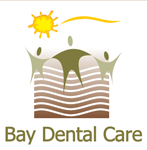 Bay Dental Care - Dentists Newcastle