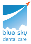 Blue Sky Dental Care - Dentists Newcastle