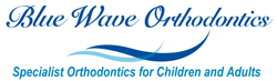 Blue Wave Orthodontics - Dentists Newcastle