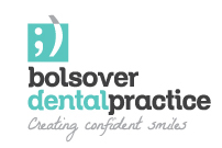 Bolsover Dental Practice - Dentists Newcastle