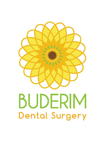 Buderim Dental Surgery - Dentists Newcastle