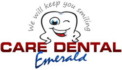 Care Dental Emerald - Dentists Newcastle