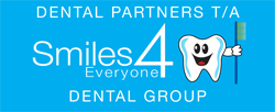 Dental Partners T/A Smiles 4 Everyone Dental Group - Dentists Newcastle