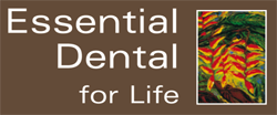 Essential Dental for Life - Dentists Newcastle