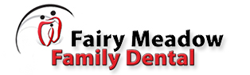 Fairy Meadow Family Dental - Dentists Newcastle