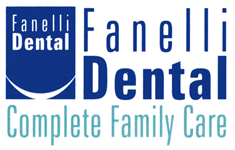 Fanelli Dental - Dentists Newcastle