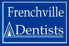 Frenchville Dentists - Dentists Newcastle