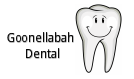 Goonellabah Dental Practice - Dentists Newcastle
