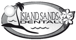 Island Sands Dental - Dentists Newcastle
